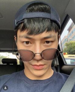 จินยอง