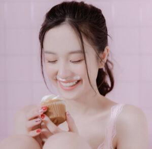 จูนวู (Junvu)