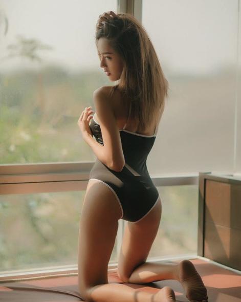 บันนี่คีย์ กระต่ายน้อนแสนซน Top Sexy Girl