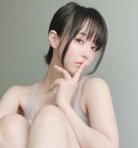 Tsubaki Sannomiya AV
