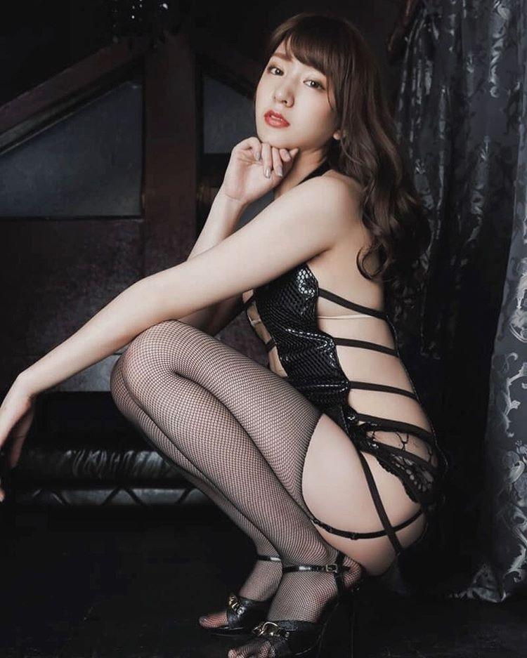 Yuki นักมวยปล้ำหญิง