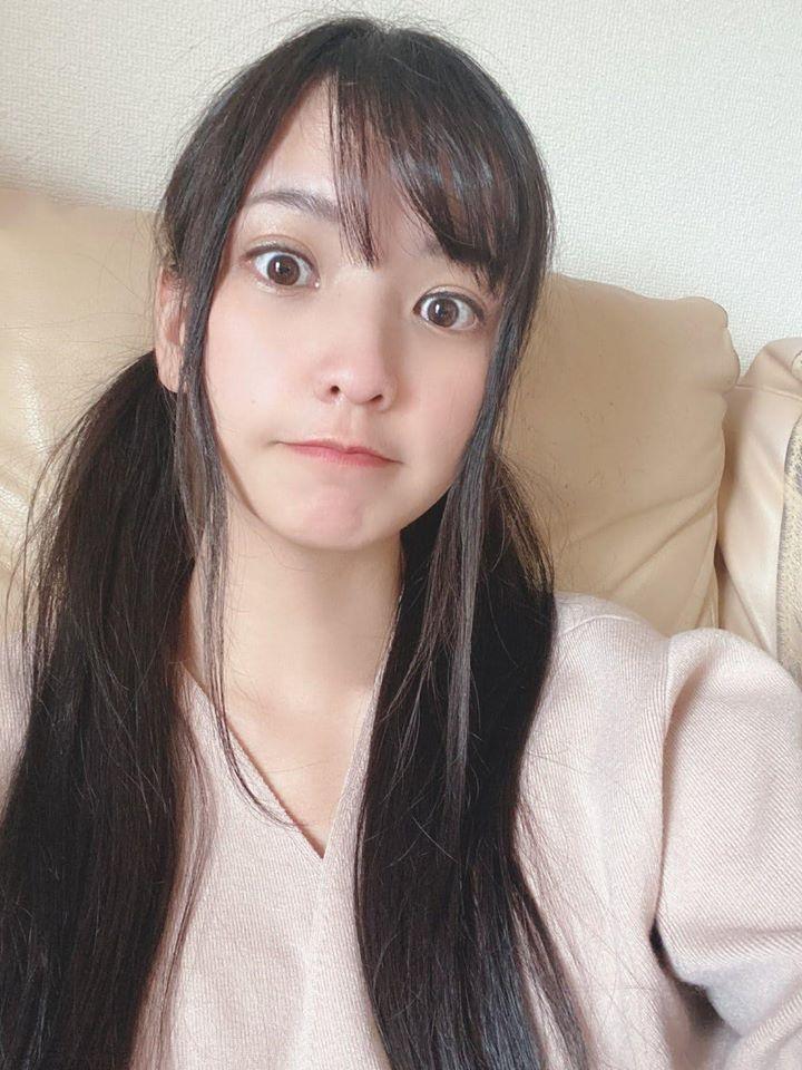 เปิดวาร์ป Rin Miyazaki