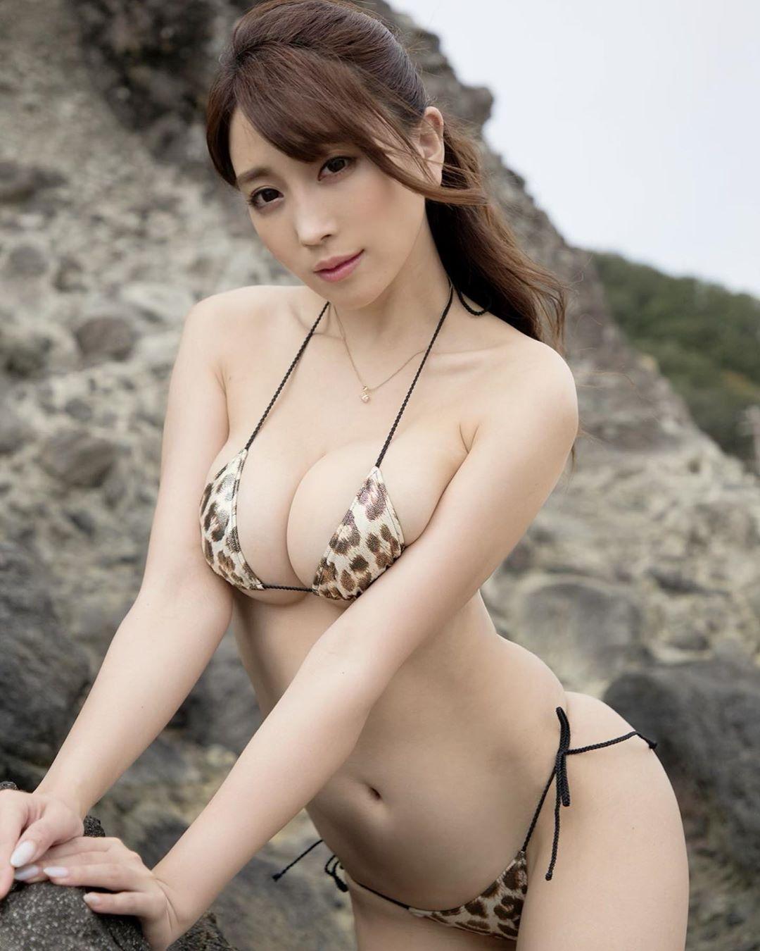 โทโมมิ โมริซากิ