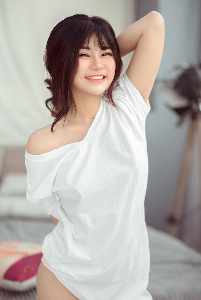 Nhu Khanh Huynh