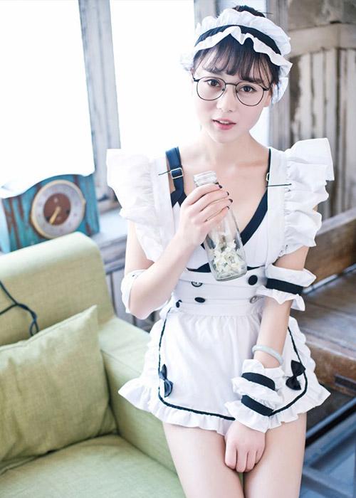 Zhao Xiaomi