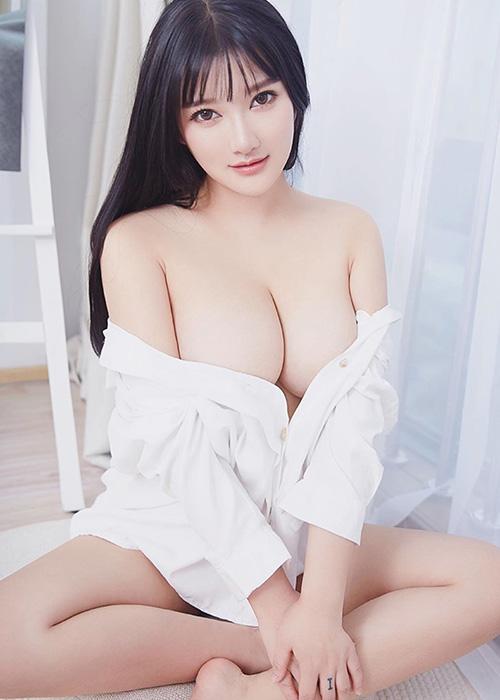 Xiao You Nai